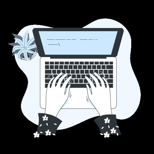 Typing-bro (2)